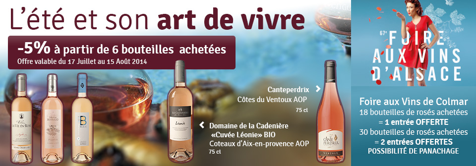 03_vinotheque-newsletter-4-slider