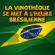 La vinothèque se met à l'heure brésilienne