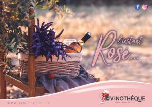 couv-rose