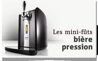 s-biere-pression