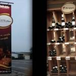 vino-colmar-1